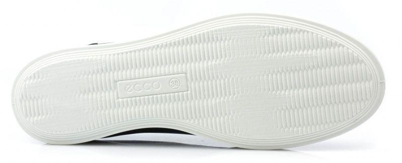 Cлипоны женские ECCO AIMEE ZW5232 стоимость, 2017