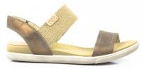 Сандалі  для жінок ECCO DAMARA SANDAL 248183(05375) ціна взуття, 2017