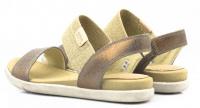 Сандалі  для жінок ECCO DAMARA SANDAL 248183(05375) модне взуття, 2017