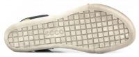 Сандалі  жіночі ECCO DAMARA SANDAL 248183(05001) купити, 2017