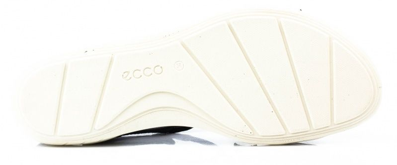 ECCO Сандалии  модель ZW5247, фото, intertop