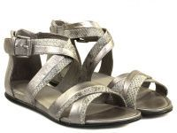 фото ECCO TOUCH SANDAL