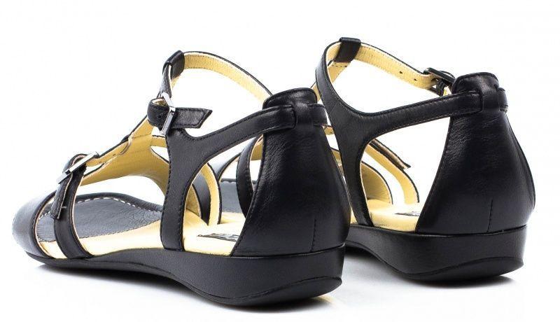 Сандалии для женщин ECCO BOUILLON SANDAL II ZW5289 цена обуви, 2017