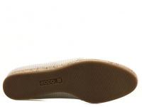 Сліпони жіночі ECCO AUCKLAND 359213(59762) - фото