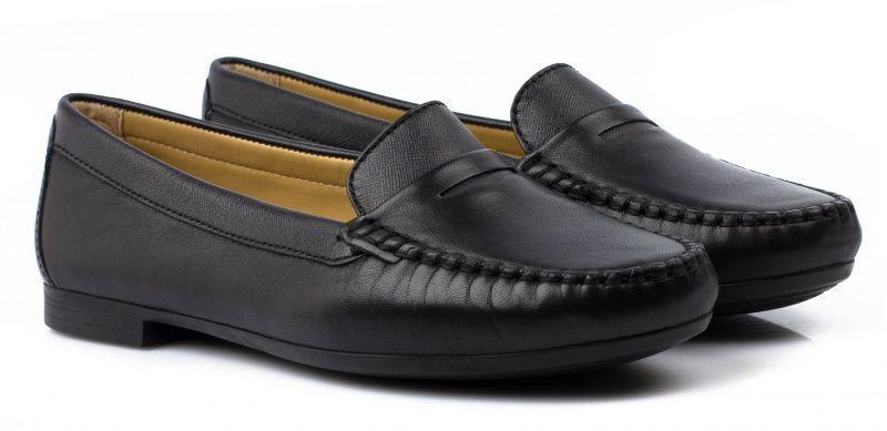 Мокасины для женщин ECCO BARI MOC ZW5306 цена обуви, 2017