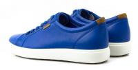 Напівчеревики  для жінок ECCO SOFT 7 430003(01490) брендове взуття, 2017