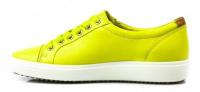 Напівчеревики  для жінок ECCO SOFT 7 430003(01187) ціна взуття, 2017