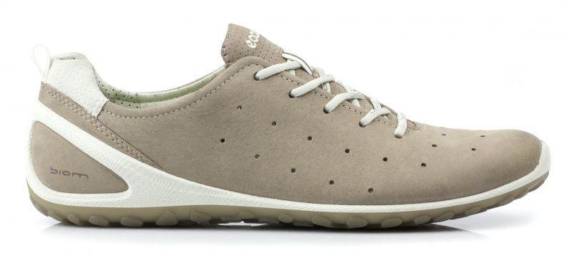 Кроссовки женские ECCO BIOM LITE ZW5316 цена обуви, 2017