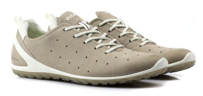 жіночі кросівки ecco biom lite 802003(58664)