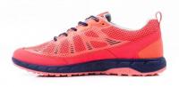 Кросівки  жіночі ECCO TERRATRAIL 803503(59423) купити в Iнтертоп, 2017
