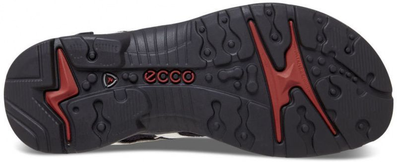 Сандалии для женщин ECCO OFFROAD ZW5324 размеры обуви, 2017