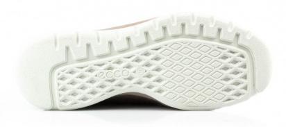 Кросівки casual ECCO - фото