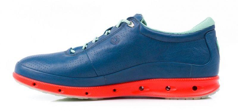ECCO Кроссовки  модель ZW5332 размеры обуви, 2017