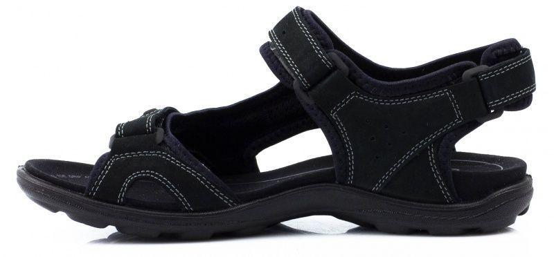 Сандалии для женщин ECCO KANA ZW5336 модная обувь, 2017