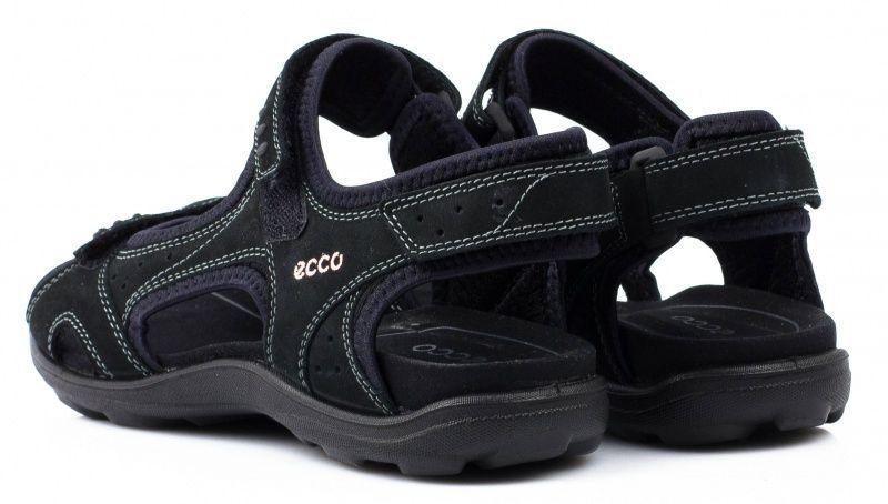 Сандалии для женщин ECCO KANA ZW5336 купить обувь, 2017