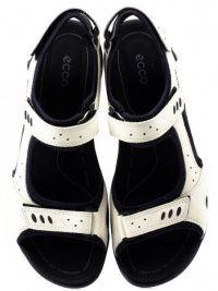 Сандалии для женщин ECCO KANA ZW5337 брендовая обувь, 2017