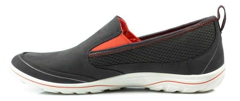 Кроссовки женские ECCO ARIZONA ZW5340 брендовая обувь, 2017