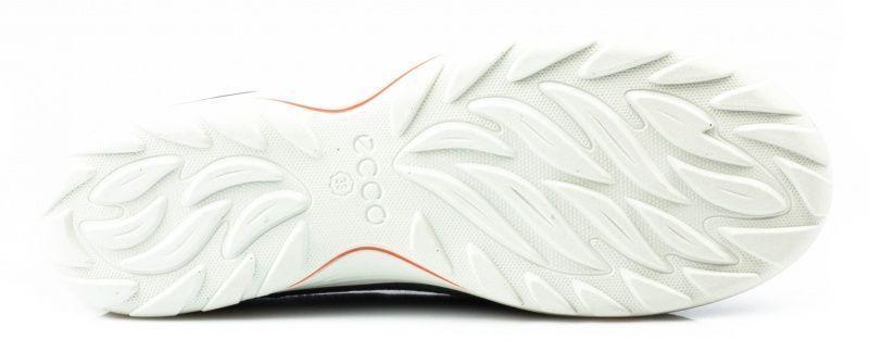 Кроссовки женские ECCO ARIZONA ZW5340 цена обуви, 2017