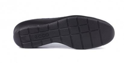 Полуботинки для женщин ECCO FELICIA 217193(04001) цена обуви, 2017
