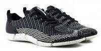 Брендовые женские кроссовки 42 размера отзывы, 2017