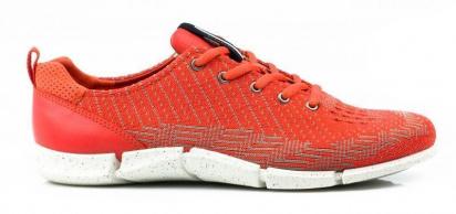 Кросівки  для жінок ECCO INTRINSIC KARMA 860523(59793) модне взуття, 2017