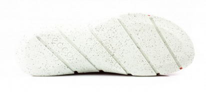 Кросівки  для жінок ECCO INTRINSIC KARMA 860523(59793) дивитися, 2017