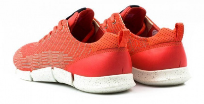 Кросівки  для жінок ECCO INTRINSIC KARMA 860523(59793) продаж, 2017