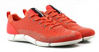Кросівки  для жінок ECCO INTRINSIC KARMA 860523(59793) брендове взуття, 2017