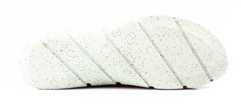 ECCO Кроссовки  модель ZW5362 купить в Интертоп, 2017
