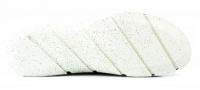 Кросівки  для жінок ECCO INTRINSIC KARMA 860523(59794) дивитися, 2017