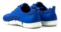 Кросівки  для жінок ECCO INTRINSIC KARMA 860523(59794) продаж, 2017