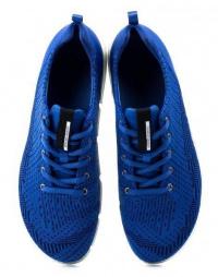 Кросівки  для жінок ECCO INTRINSIC KARMA 860523(59794) розмірна сітка взуття, 2017