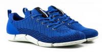 Кросівки  для жінок ECCO INTRINSIC KARMA 860523(59794) брендове взуття, 2017