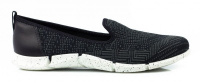 Сліпони  для жінок ECCO INTRINSIC KARMA 860533(57487) брендове взуття, 2017