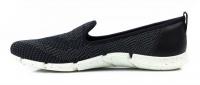 Сліпони  для жінок ECCO INTRINSIC KARMA 860533(57487) модне взуття, 2017