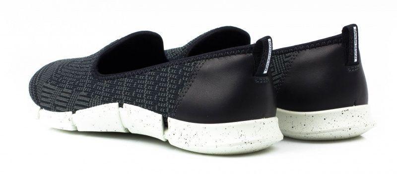 ECCO Cлипоны  модель ZW5364 размеры обуви, 2017