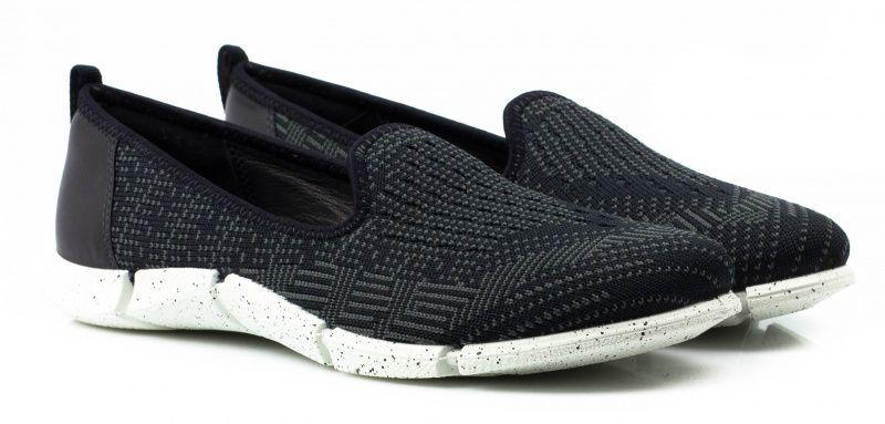 ECCO Cлипоны  модель ZW5364 цена обуви, 2017