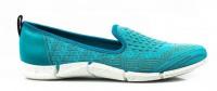 Сліпони  для жінок ECCO INTRINSIC KARMA 860533(59795) брендове взуття, 2017