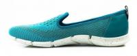 Сліпони  для жінок ECCO INTRINSIC KARMA 860533(59795) модне взуття, 2017