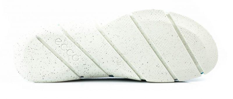 Cлипоны для женщин ECCO INTRINSIC KARMA ZW5365 размеры обуви, 2017