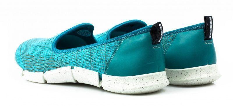 ECCO Cлипоны  модель ZW5365 размеры обуви, 2017