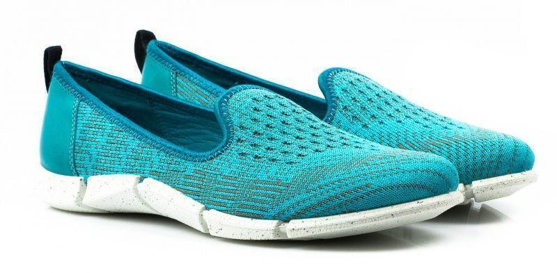 ECCO Cлипоны  модель ZW5365 цена обуви, 2017
