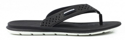 В'єтнамки  жіночі ECCO INTRINSIC TØFFEL 880003(01001) брендове взуття, 2017