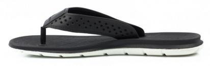 В'єтнамки  жіночі ECCO INTRINSIC TØFFEL 880003(01001) модне взуття, 2017