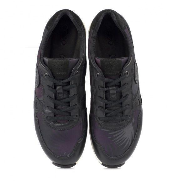 Кроссовки для женщин ECCO CS14 LADIES ZW5376 размеры обуви, 2017