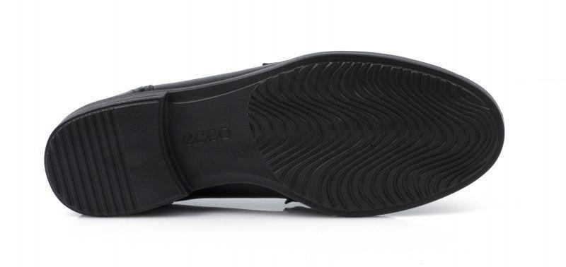 Туфли для женщин ECCO TOUCH 15 B ZW5377 продажа, 2017