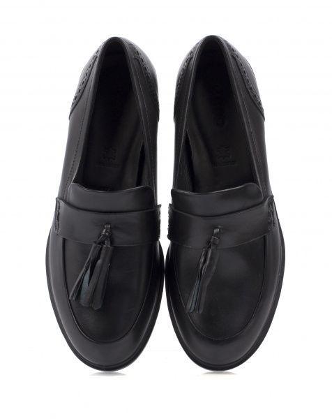 Туфли для женщин ECCO TOUCH 15 B ZW5377 фото, купить, 2017