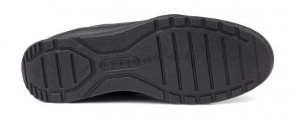 Полуботинки женские ECCO MOBILE III 215133(11001) цена обуви, 2017