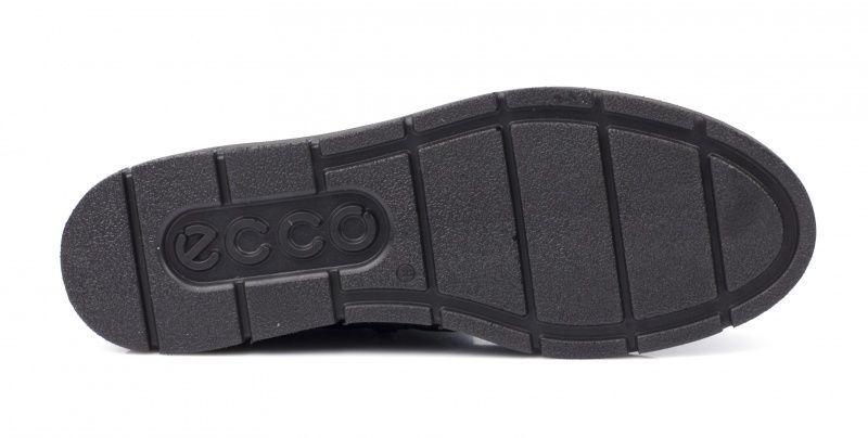 Ботинки женские ECCO BELLA ZW5385 стоимость, 2017