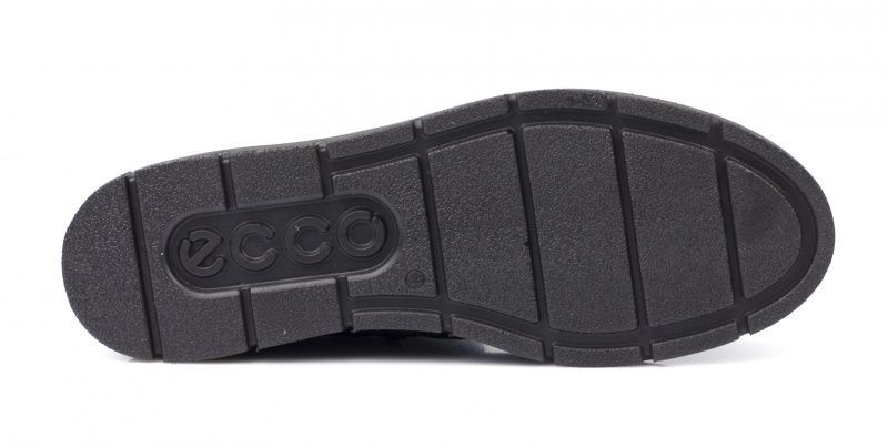 ECCO Ботинки  модель ZW5385, фото, intertop